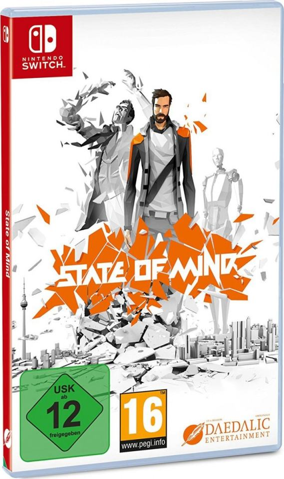 state of mind daedalic limitedgamenews.com nintendo switch cover