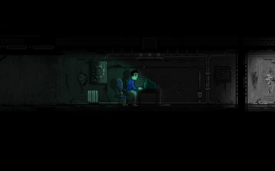 stay appnormals team gamescom 2018 screenshot