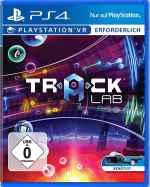 track lab limitedgamenews.com ps4 psvr cover