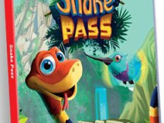snake pass super rare games limitedgamenews.com nintendo switch cover