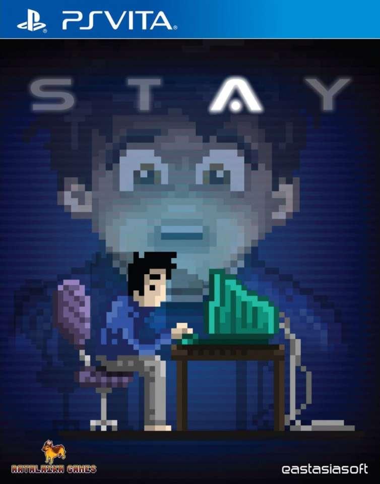 stay edition limitedgamenews.com ps vita cover