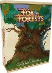 fox n forests collectors edition nintendo switch ps4 box art limitedgamenews.com
