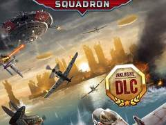aces of the luftwaffe squadron extended edition nintendo switch cover limitedgamenews.com