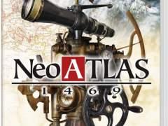 neo atlas nis america nintendo switch cover limitedgamenews.com