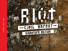 riot civil unrest signature edition nintendo switch cover limitedgamenews.com