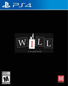 will a wonderful world ps4 cover limitedgamenews.com