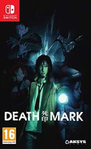 death mark nintendo switch cover limitedgamenews.com
