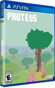 proteus limitedrungames.com ps vita cover limitedgamenews.com