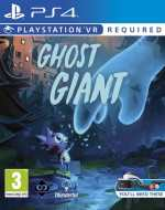 ghost giant perp games retail ps4 psvr cover limitedgamenews.com
