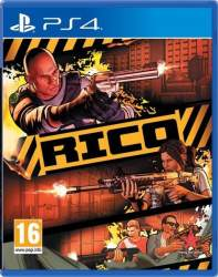 rico retail ps4 cover limitedgamenews.com