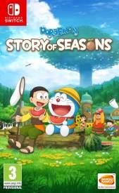 doraemon story of seasons eu retail nintendo switch cover limitedgamenews.com
