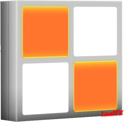 lumines remastered ultimate edition limited run games retail ps4 nintendo switch cover limitedgamenews.com