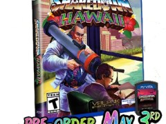shakedown hawaii vblank entertainment retail ps vita cover limitedgamenews.com