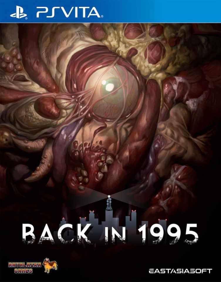 back in 1995 limited edition asia multi-language retail eastasiasoft ps vita cover limitedgamenews.com