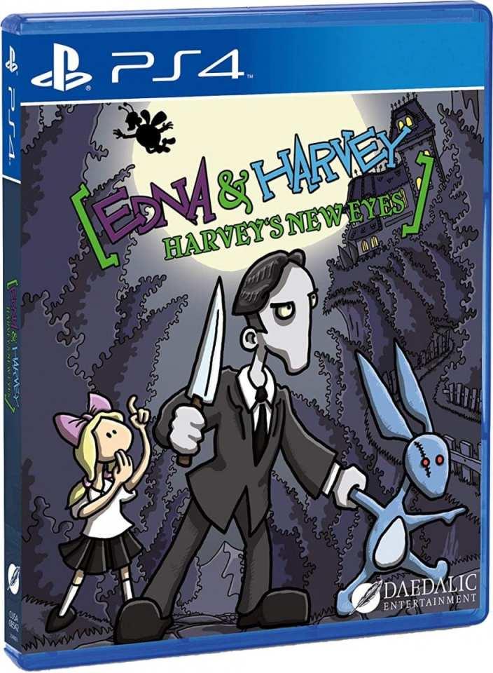 edna and harvey harveys new eyes daedalic retail ps4 cover limitedgamenews.com