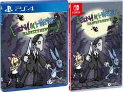 edna and harvey harveys new eyes daedalic retail ps4 nintendo switch cover limitedgamenews.com