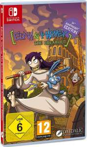 edna and harvey the breakout remake daedalic retail nintendo switch cover limitedgamenews.com