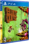 elliot quest hard copy games ps4 cover-limitedgamenews.com