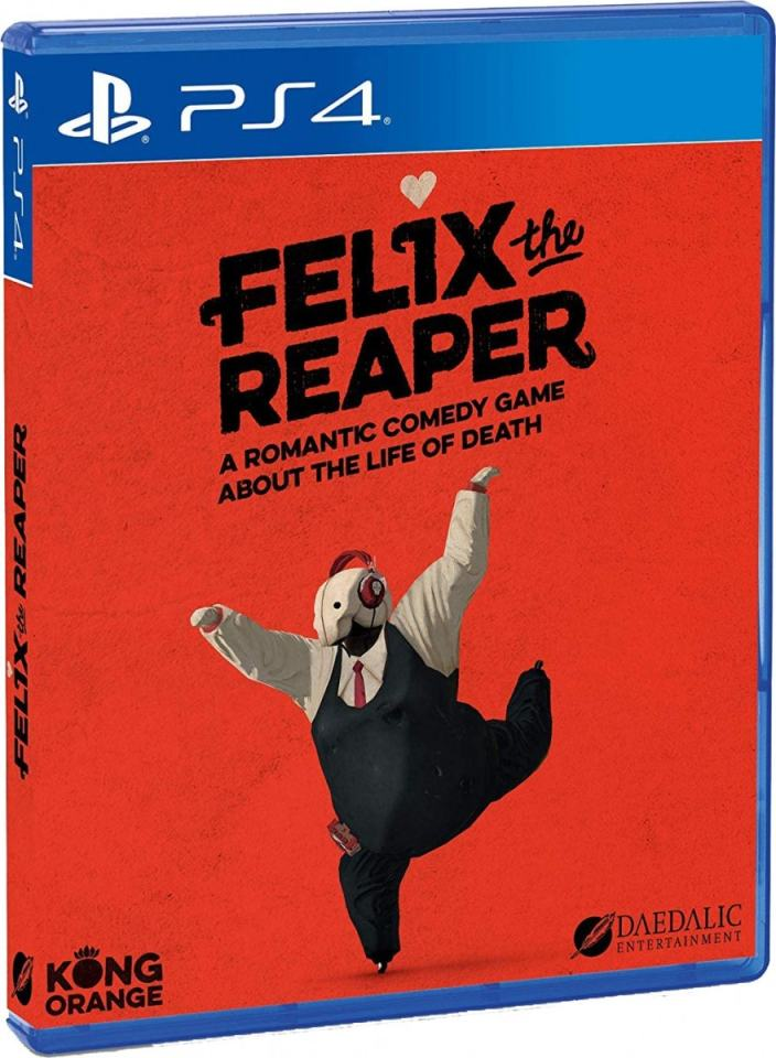 felix the reaper daedalic retail ps4 cover limitedgamenews.com
