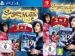 season match hd 1 2 retail ps4 nintendo switch cover limitedgamenews.com