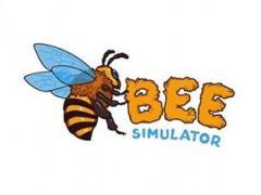 bee simulator retail ps4 cover limitedgamenews.com