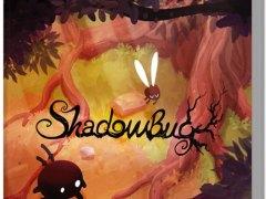 shadow bug retail first press games nintendo switch cover limitedgamenews.com