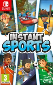 instant sports retail nintendo switch cover limitedgamenews.com