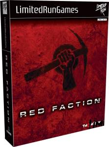 red faction collectors edition retail limited run games ps vita cover limitedgamenews.com