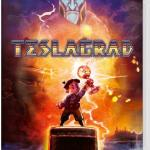 teslagrad retail standard edition limited run games nintendo switch cover limitedgamenews.com
