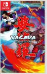 vasara collection retail strictly limited games nintendo switch cover limitedgamenews.com