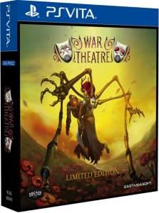 war theatre limited edition retail eastasiasoft ps vita cover limitedgamenews.com