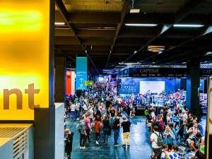 lgn con report gamescom 2019 con pics 009 hall 10.1 limitedgamenews.com