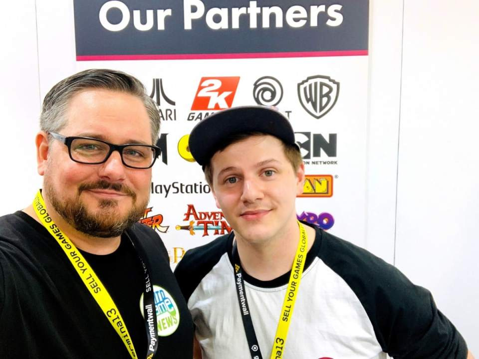 lgn con report gamescom 2019 meeting numskull games limitedgamenews.com