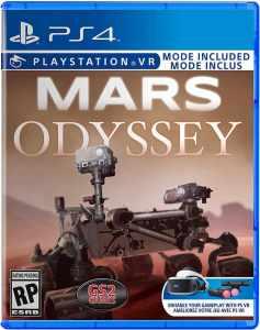 mars odyssey retail psvr cover limitedgamenews.com