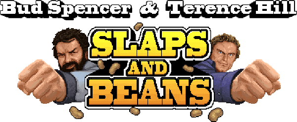 slaps and beans bud spencer terrence hill ps4 nintendo switch promo artwork 001