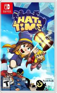 a hat in time retail release nintendo switch cover limitedgamenews.com