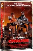 blazing chrome physical release collectors edition limited run games ps4 cover limitedgamenews.com