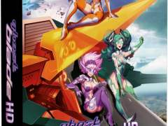 ghost blade hd limited edition eastasiasoft asia multi-language nintendo switch cover limitedgamenews.com