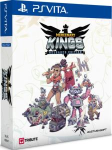 mercenary kings reloaded edition limited edition physical release eastasiasoft ps vita cover limitedgamenews.com