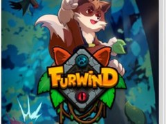 furwind special edition retail release jandusoft nintendo switch cover limitedgamenews.com