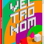 vectronom physical release standard edition red art games nintendo switch cover limitedgamenews.com