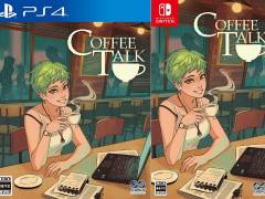 coffee talk asia multi language retail ps4 nintendo switch cover limitedgamenews.com