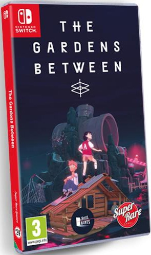 the gardens between physical release super rare games standard edition nintendo switch cover limitedgamenews.com