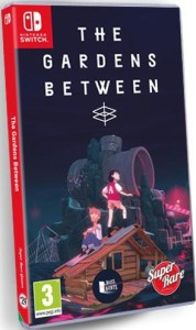 the gardens between physical release super rare games standard edition nintendo-switch-cover-limitedgamenews.com