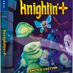 knightin plus limited edition asia multi-language eastasiasoft ps vita cover limitedgamenews.com