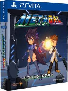 metagal limited edition asia multi-language eastasiasoft ps vita cover limitedgamenews.com