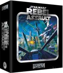 star wars rebel assault physical release limited run games premium edition sega cd cover limitedgamenews.com