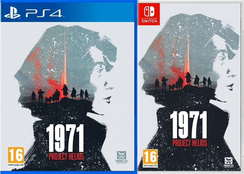 1971 project helios collectors edition retail ps4 nintendo switch cover limitedgamenews.com