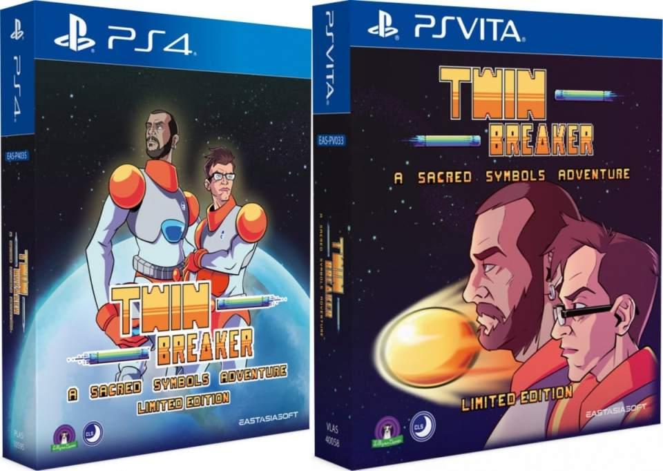 twin breaker a sacred symbols adventure limited edition asia multi-language release ps vita ps4 cover limitedgamenews.com