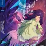emma lost in memories limited edition eastasia soft ps vita cover limitedgamenews.com